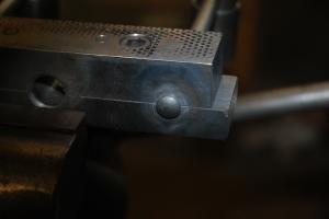 Making Swivel Handles (3)