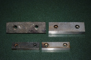 steel and old jaws (3)