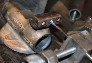 Removing Screws (17)