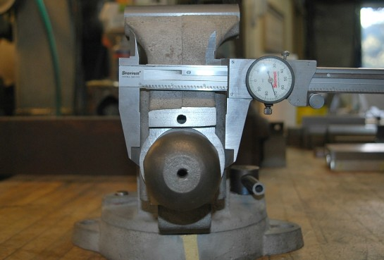Wilton Bullet Vise Parts Supporting Old Wilton Bullet Vises With